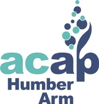 ACAP – Coastal Management Areas in NL: Moving Forward