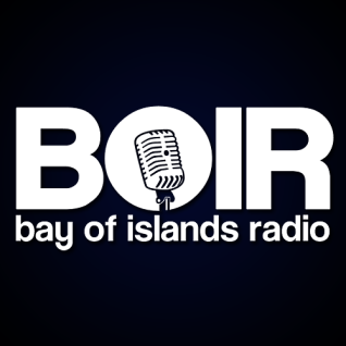 CBC Interview – New Home for BOIR