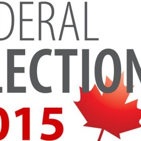 Federal Election Forum – October 6, 2015