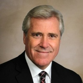 Dwight Ball NL's Next Premier (Speech)